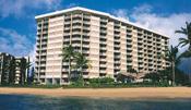 Outrigger Royal Kahana Resort